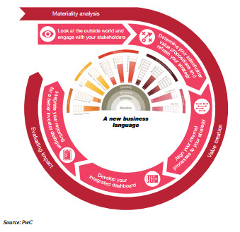 pwc-integrated-reporting-roadmap
