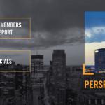 Annual Report Key Principles